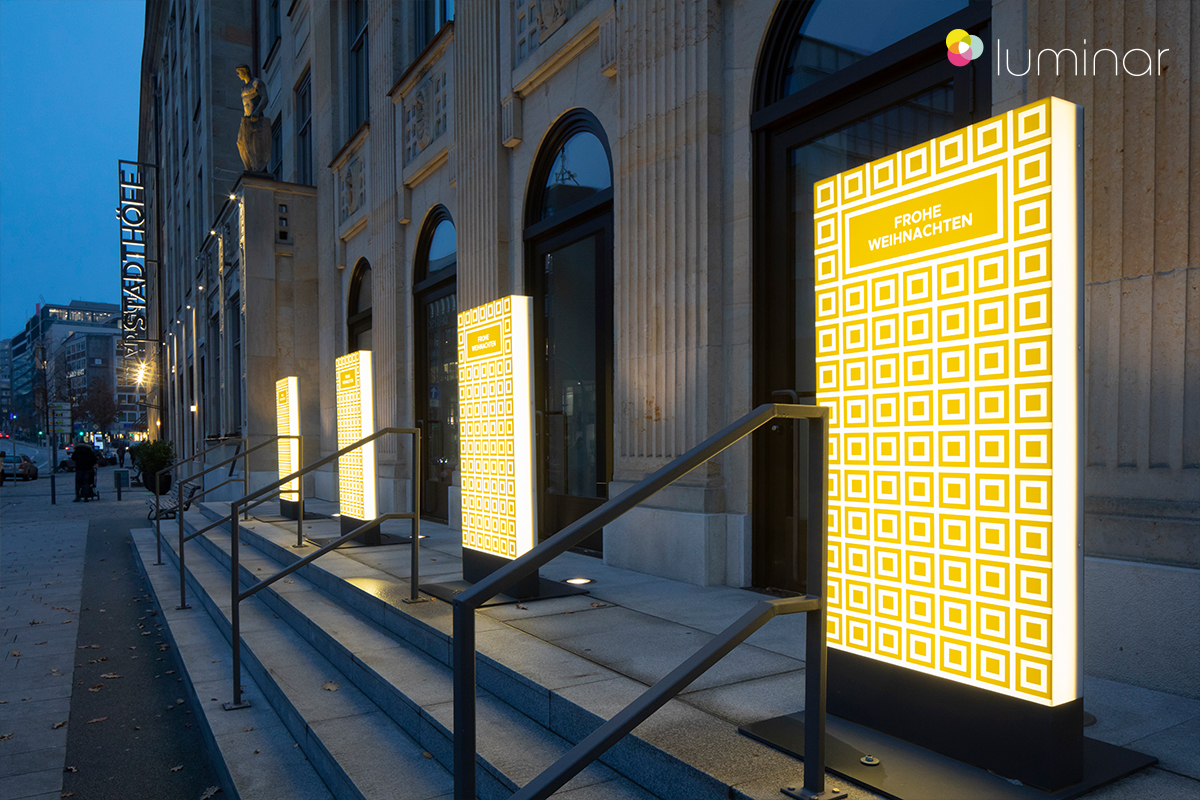 13 luminar Stadthöfe Hamburg Kopie