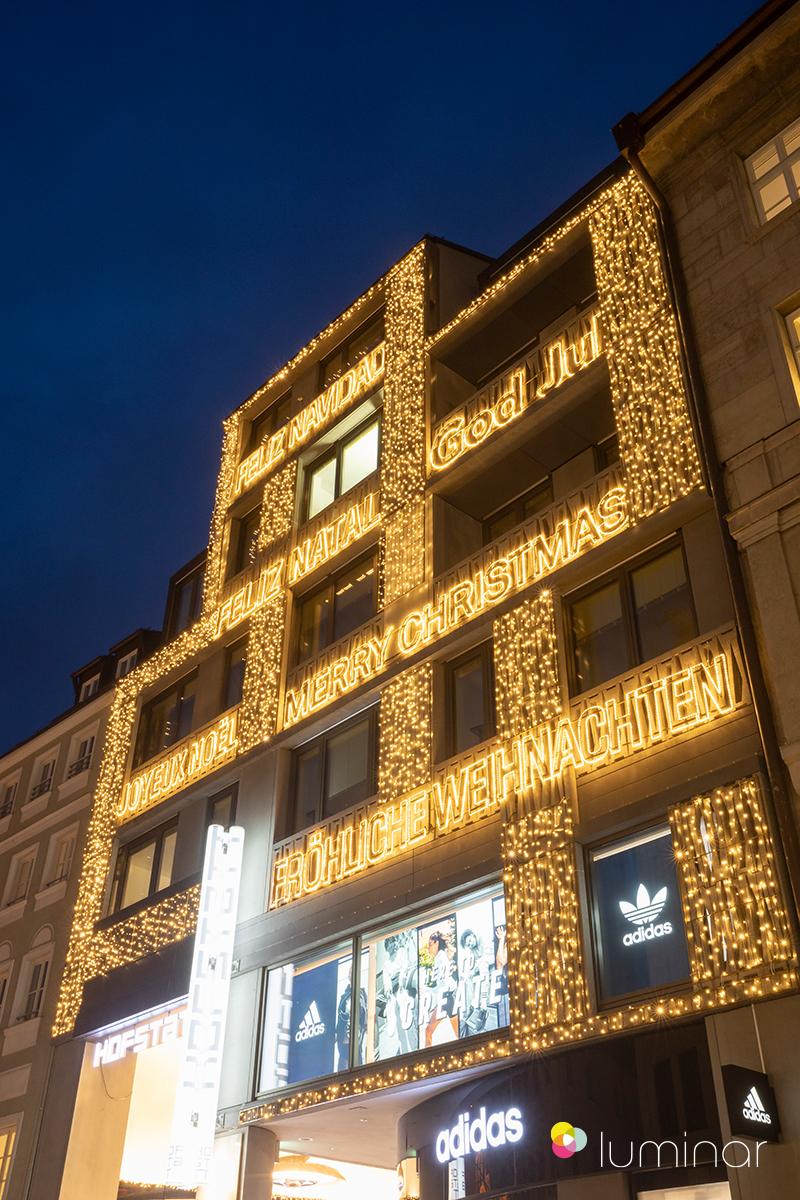 01 luminar Hoffstatt München 2020