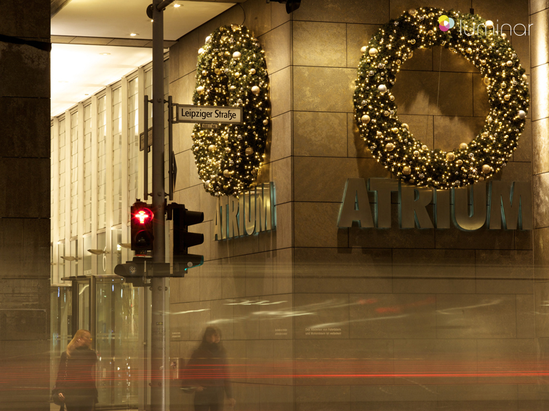 04 Luminar Atrium Berlin