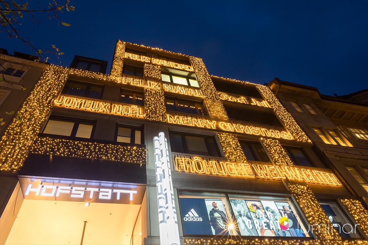04 luminar Hoffstatt München 2020