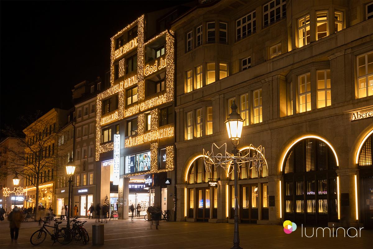 06 luminar Hoffstatt München 2020