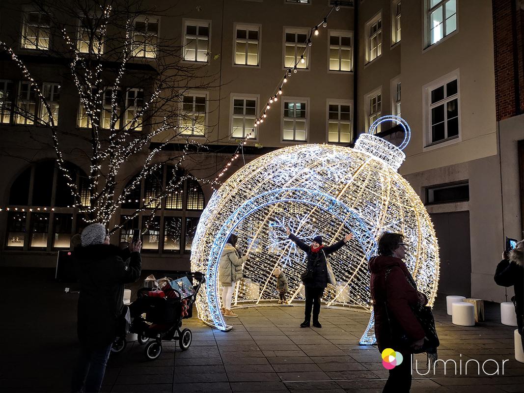 07 luminar München Hoffstatt
