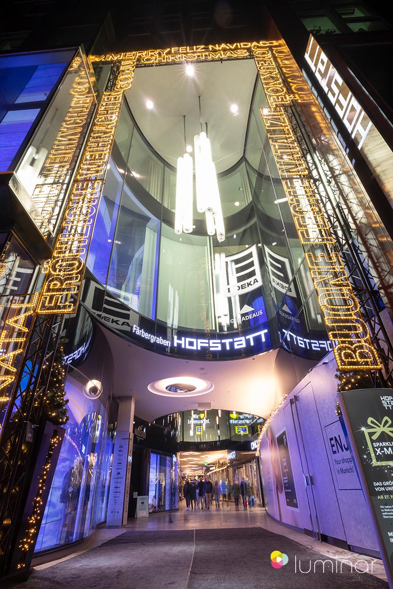 10 luminar Hoffstatt München 2020