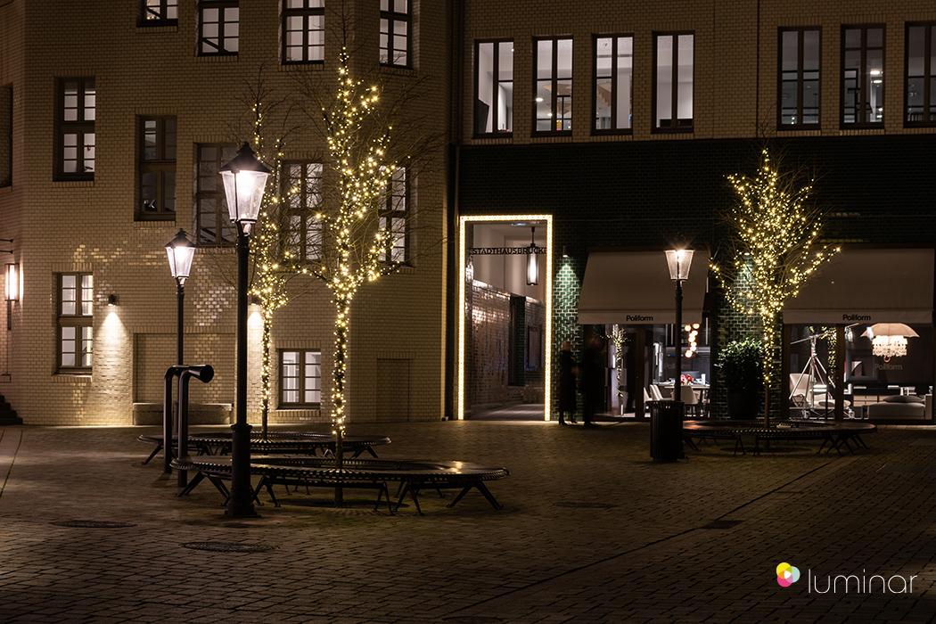 luminar BID Stadthöfe Hamburg 12